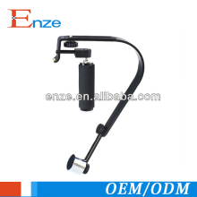 ET-DS02 Studio Steadicam Stabilizer for DSLR and Video Cameras, or Camcorder China steady cam