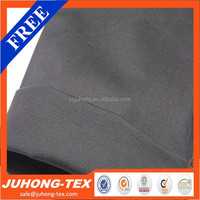 Good quality of 100% cotton twill fabric for pant,bedset.