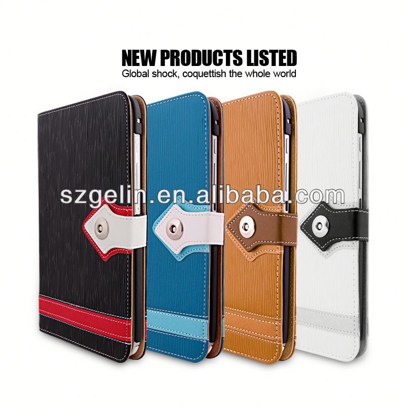 toothpick grain stand cover case for Note 8 5100