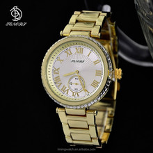 2016 shenzhen slim stone quartz wrist watch distributors and wholesalers