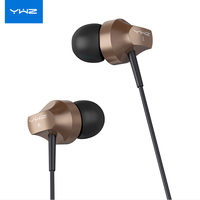most comfortable lightweight high-end in ear headphones high quality