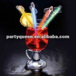 Glow drink Stir Stick G-P013