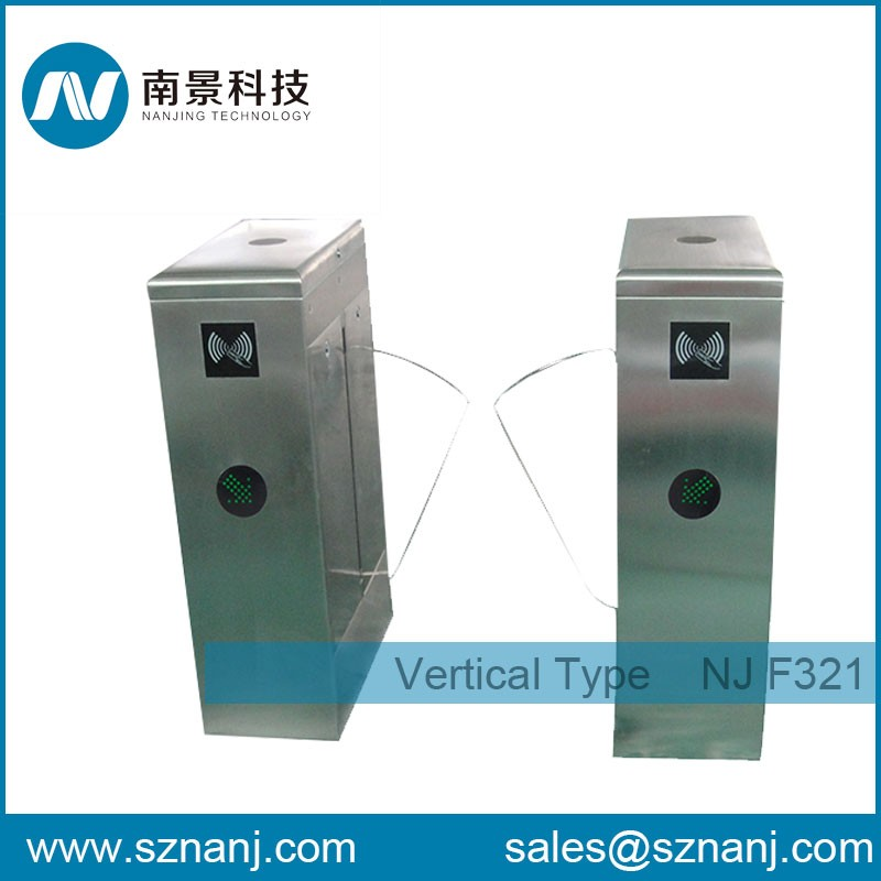 Main Gate Designs retractable flap barrier gate for swimming pool