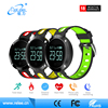 Wholesale Heart Rate Monitor Bluetooth Smart