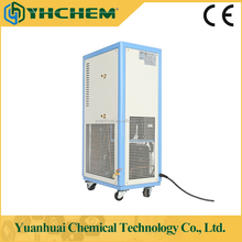YHLT-4018 Lab thermostatic device recirculation chiller