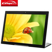 High quality used tablet pc mini size 7 inch