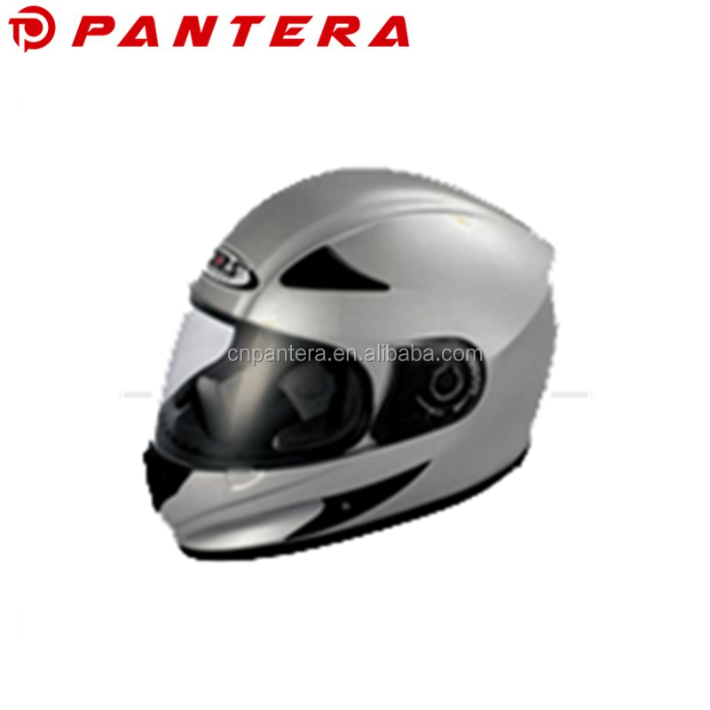 Helmets Double Visor Motorcycle Helmets Durable