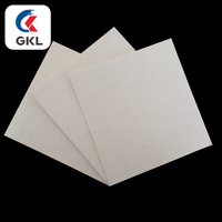 Hydroxy-propyl Methyl Cellulose Roll-shaped Refined Cotton thickening agent for cord thread