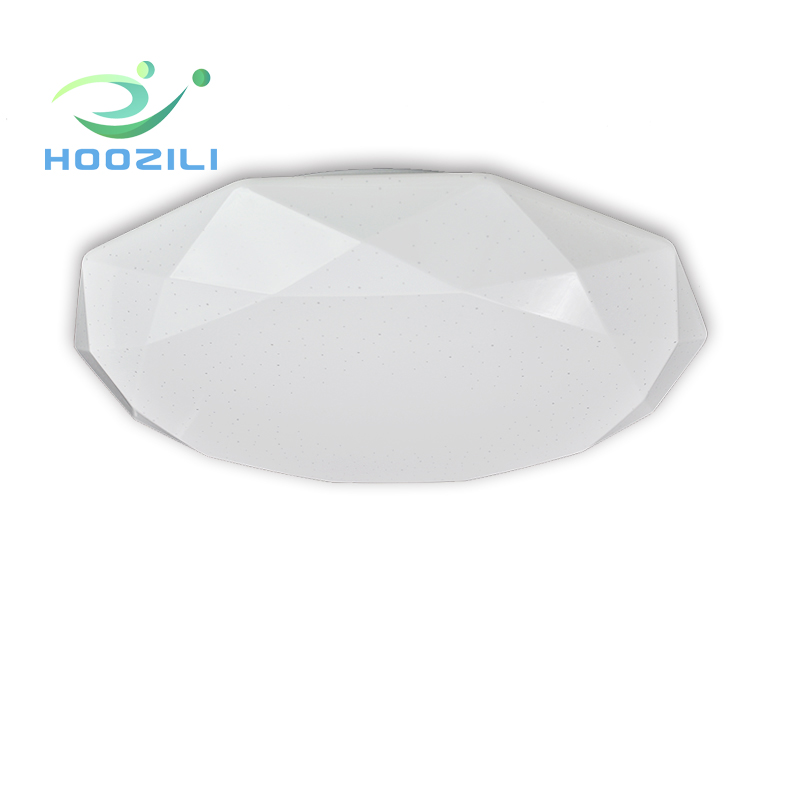 Hot selling wholesale indoor living room color changing <strong>led</strong> ceiling lights for home