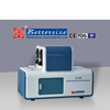 Great Precision High Repeatablity CE FDA