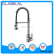 China supplier wholesale 304 stainless steel flexible hose for kitchen faucet