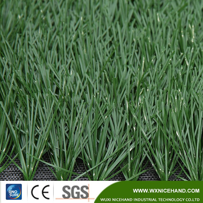 UV coating artificial grass mini soccer artificial plants