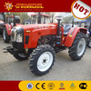agricultural machinery Lutong 40hp LT400 cheap price farm mini tractor for sale