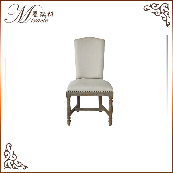 Factory direct supply weathered <strong>oak</strong> wood vintage chairs for restaurant