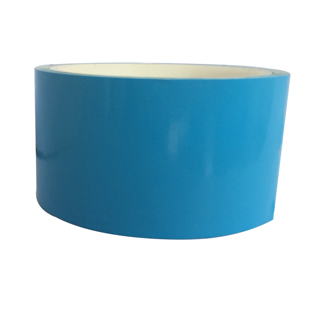 LED Double Sided Heat Transfer Adhesive Tape thermal double sided tape heat resistant double sided adhesive