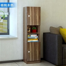 MS use for sofa and bed side book cabinet storage <strong>shelves</strong>