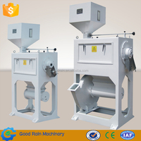 Plant economical price of mini rice mill auto rice mill for sale