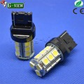 Best selling 7443 w21/5w car bulb 12v T20 auto singal light
