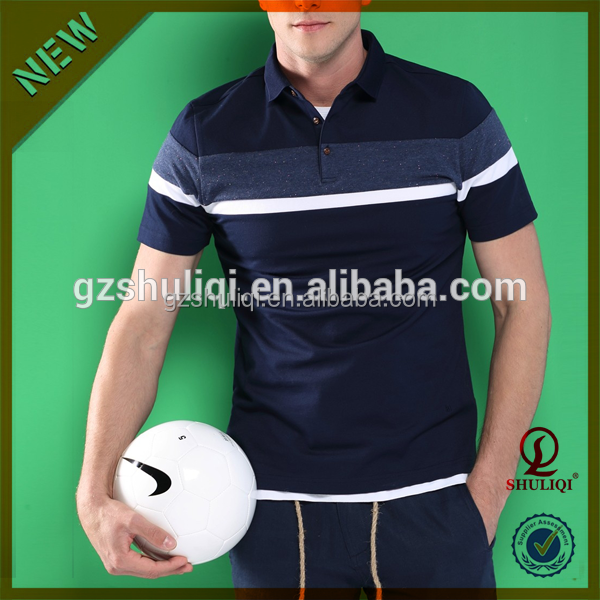 Sport men casual comfortable polo t shirt ,wholesale bulk polo shirts,new design t shirt polo for men