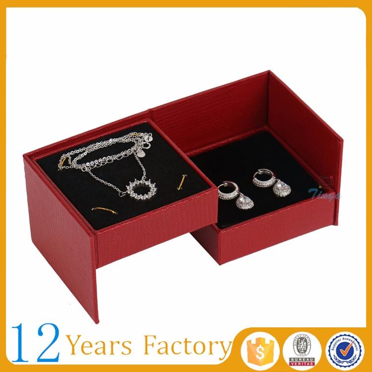 paper box 1380-2