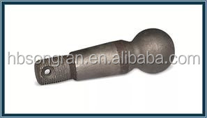 MTZ Belarus tractor spare parts Steering Ball Pin A35.32.002