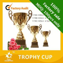 metal trophy figures cups awards,metal/trophy/figures,metal trophy figures cups