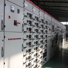 China supplier HV XGN2 electrical equipment high voltage switch cabinet