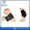 Tennis Elbow Support Strap, Adjustable Elastic Bandage Sports Gym Brace