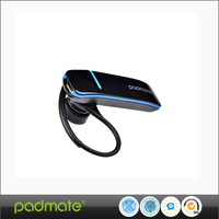 2014 Wireless Consumer Electronic Retro Bluetooth Headset