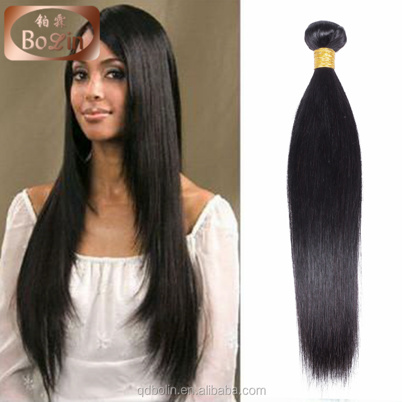 Profit Selling Hair Extensions Online 99