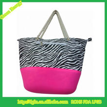 Waterproof beach bag fashion silicone bag for girls/wome silicone bag