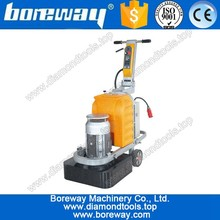 concrete grinding cost, walk behind concrete grinder, grinding and polishing concrete,