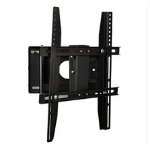 Retractable flip down ceiling mount tv mounts for small oem
