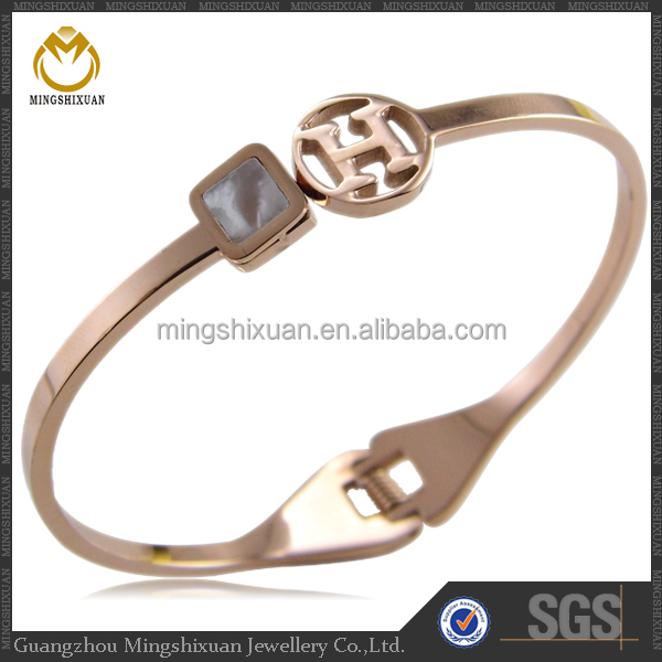 New dsign bangles hot sell cuckold jewelry wholesale china