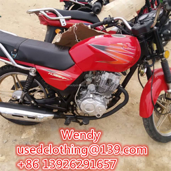 import motorcycles from china 125cc chopper motorbikes