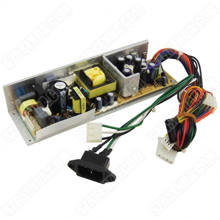 Power Supply 48V Lcd Lg Tv Power Supply Boards 24V
