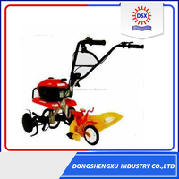 Strong Quality Uses Of Mini Plough