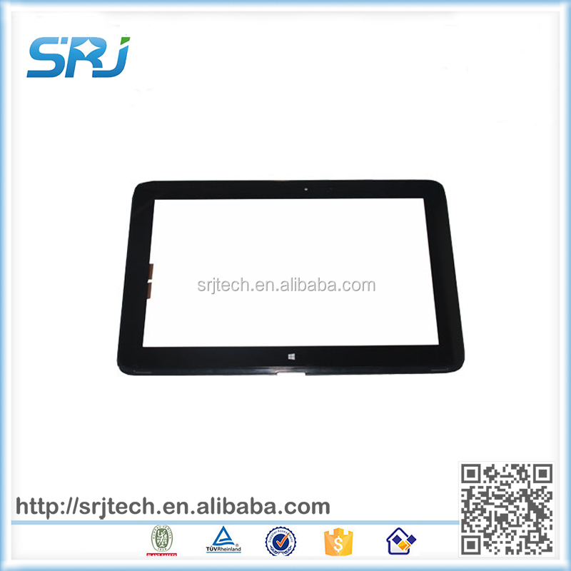 11.6 inches For HP Pavilion x2 Touch Screen Digitizer Sensor Tablet PC Screen