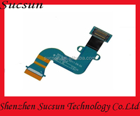 Hottest News LCD Flex For Samsung Galaxy Tab P3100 LCD Flex Cables