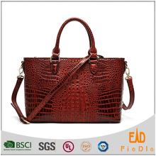 2016 famous brand school bags fashion shoulder bags stylish leather ladies hand bags