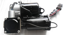 For Range Rover Executive Edition air compressor LR041777