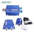 < Softel> SR1001 12V catv optical node/ fiber optic node