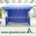 2X3MPopup Heavy Duty Tent Outdoor Party Marquee Gazebo Folding Marketing Portable aluminum gazebo with aluminum roof tent