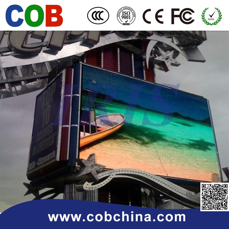 P10mm Wireless LED Advertising,LED advertising led display free video x china