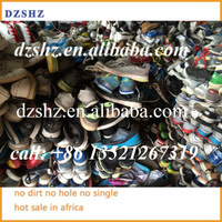 China wholesale second hand sneakers basketball shoes, used sport shoes for sale