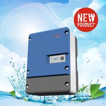 Solar Pump Inverter 5.5kw PV inversor AC 380v 5500 watt solar panel system Wide MPPT and IP65 protection