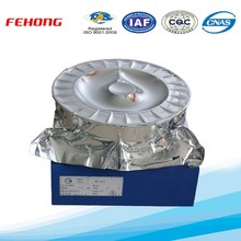 FCW welding soldering supplies mig welding wire for wear resistance application type HH-810S