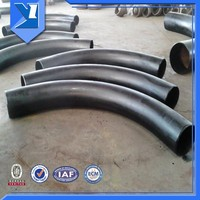SCH80 ANSI First Class Quality Weldbend Corp Elbow Fittings
