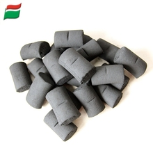 Premium Charcoal for BBQ grilling from Vietnam
