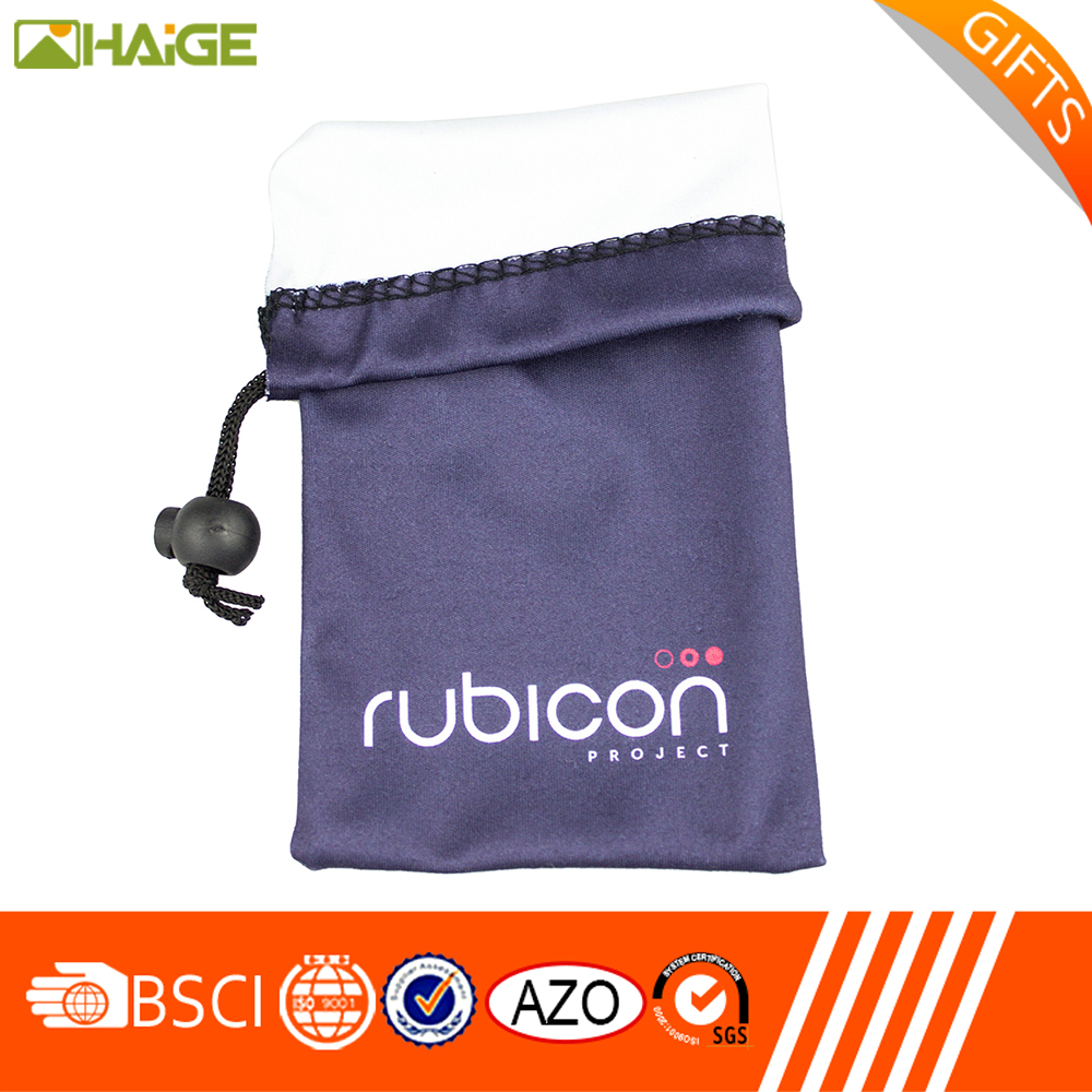 China Made waterproof cell phone pouches producer with cheap price